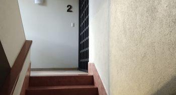 NEX-22726 - Departamento en Renta en Hipódromo, CP 06100, Ciudad de México, con 3 recamaras, con 2 baños, con 1 medio baño, con 150 m2 de construcción.