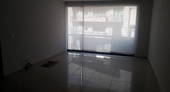 NEX-22728 - Departamento en Renta en Nápoles, CP 03810, Ciudad de México, con 3 recamaras, con 2 baños, con 170 m2 de construcción.