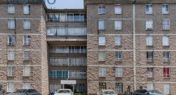 NEX-25593 - Departamento en Venta en San Marcos, CP 02020, Ciudad de México, con 2 recamaras, con 1 baño, con 58 m2 de construcción.