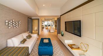 NEX-30006 - Departamento en Venta en Bosque Real, CP 52774, México, con 2 recamaras, con 2 baños, con 1 medio baño, con 159 m2 de construcción.