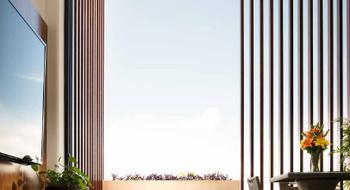 NEX-13605 - Departamento en Venta en Playa del Carmen, CP 77710, Quintana Roo, con 3 recamaras, con 3 baños, con 1 medio baño, con 134 m2 de construcción.
