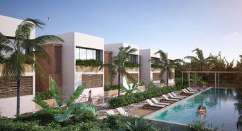 NEX-14685 - Departamento en Venta en La Veleta, CP 77760, Quintana Roo, con 1 recamara, con 1 baño, con 75 m2 de construcción.