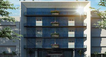 NEX-14686 - Departamento en Venta en Luis Donaldo Colosio, CP 77728, Quintana Roo, con 1 recamara, con 1 baño, con 40 m2 de construcción.