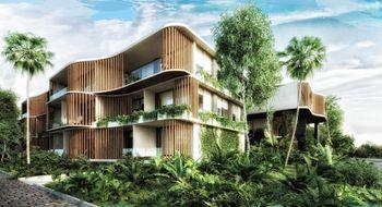 NEX-14878 - Departamento en Venta en La Veleta, CP 77760, Quintana Roo, con 2 recamaras, con 2 baños, con 95 m2 de construcción.