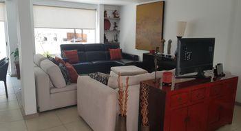NEX-16086 - Departamento en Venta en Milenio 3a. Sección, CP 76060, Querétaro, con 3 recamaras, con 2 baños, con 171 m2 de construcción.