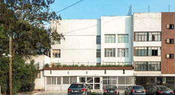 NEX-18518 - Departamento en Renta en Ciudad Satélite, CP 53100, México, con 2 recamaras, con 1 baño, con 127 m2 de construcción.