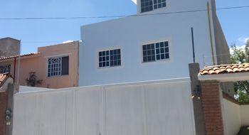 NEX-13943 - Departamento en Renta en El Pueblito, CP 76904, Querétaro, con 2 recamaras, con 2 baños, con 100 m2 de construcción.