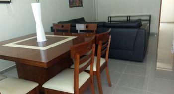 NEX-13947 - Departamento en Renta en El Pueblito, CP 76904, Querétaro, con 2 recamaras, con 1 baño, con 100 m2 de construcción.