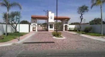 NEX-14877 - Terreno en Venta en Ciudad Maderas Residencial Querétaro, CP 76246, Querétaro.