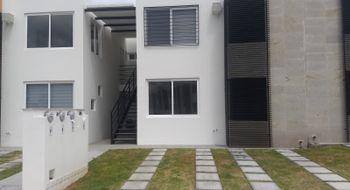 NEX-18756 - Departamento en Renta en Sonterra, CP 76235, Querétaro, con 2 recamaras, con 2 baños, con 90 m2 de construcción.