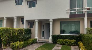 NEX-19390 - Casa en Renta en Palmares, CP 76127, Querétaro, con 3 recamaras, con 2 baños, con 1 medio baño, con 160 m2 de construcción.