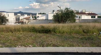 NEX-19489 - Terreno en Venta en Real de Juriquilla, CP 76226, Querétaro.