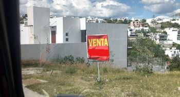 NEX-19703 - Terreno en Venta en Real de Juriquilla, CP 76226, Querétaro.