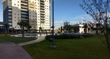 NEX-20780 - Departamento en Renta en Juriquilla, CP 76226, Querétaro, con 3 recamaras, con 2 baños, con 1 medio baño, con 135 m2 de construcción.