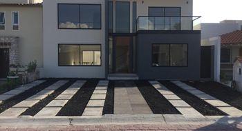 NEX-20806 - Casa en Venta en Pueblo Nuevo, CP 76900, Querétaro, con 4 recamaras, con 4 baños, con 265 m2 de construcción.