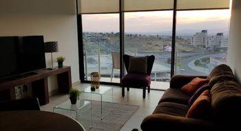 NEX-352 - Departamento en Renta en Centro, CP 76000, Querétaro, con 2 recamaras, con 3 baños, con 110 m2 de construcción.