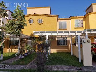 NEX-14226 - Casa en Venta, con 3 recamaras, con 2 baños, con 1 medio baño, con 97 m2 de construcción en Las Bajadas, CP 91726, Veracruz de Ignacio de la Llave.