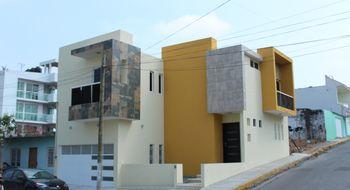 NEX-15132 - Casa en Venta en Lomas Del Mar, CP 94293, Veracruz de Ignacio de la Llave, con 3 recamaras, con 2 baños, con 1 medio baño, con 186 m2 de construcción.