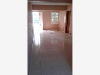 NEX-14302 - Local en Renta en Ignacio Zaragoza, CP 91910, Veracruz de Ignacio de la Llave, con 1 recamara, con 1 medio baño, con 38 m2 de construcción.