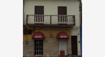 NEX-14311 - Local en Renta en Veracruz Centro, CP 91700, Veracruz de Ignacio de la Llave, con 1 medio baño, con 100 m2 de construcción.