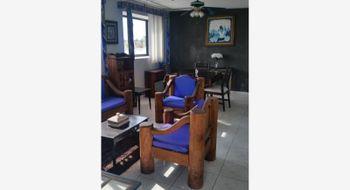 NEX-14323 - Departamento en Renta en Floresta, CP 91940, Veracruz de Ignacio de la Llave, con 3 recamaras, con 2 baños, con 139 m2 de construcción.