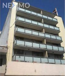 NEX-14605 - Edificio en Venta en Veracruz Centro, CP 91700, Veracruz de Ignacio de la Llave, con 40 recamaras, con 40 baños, con 4788 m2 de construcción.