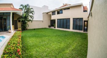 NEX-14612 - Casa en Venta en Costa de Oro, CP 94299, Veracruz de Ignacio de la Llave, con 3 recamaras, con 6 baños, con 1 medio baño, con 480 m2 de construcción.