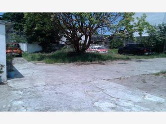 NEX-14619 - Terreno en Venta en Ignacio Zaragoza, CP 91910, Veracruz de Ignacio de la Llave, con 3 recamaras, con 2 baños, con 2 medio baños, con 130 m2 de construcción.