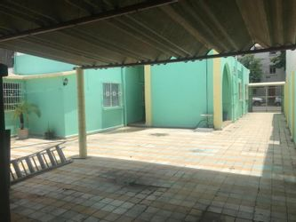 NEX-14628 - Casa en Venta en Ignacio Zaragoza, CP 91910, Veracruz de Ignacio de la Llave, con 3 recamaras, con 2 baños, con 1 medio baño, con 146 m2 de construcción.