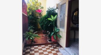 NEX-14631 - Casa en Venta en Reforma, CP 91919, Veracruz de Ignacio de la Llave, con 3 recamaras, con 3 baños, con 1 medio baño, con 180 m2 de construcción.