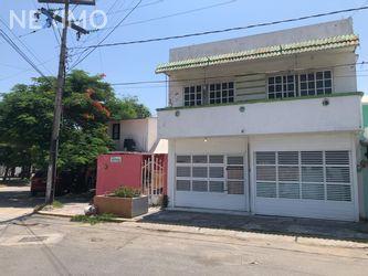 NEX-14668 - Casa en Venta, con 3 recamaras, con 3 baños, con 180 m2 de construcción en Buenavista, CP 91726, Veracruz de Ignacio de la Llave.