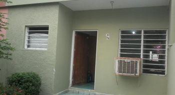 NEX-14690 - Casa en Venta en Reforma, CP 91919, Veracruz de Ignacio de la Llave, con 2 recamaras, con 1 baño, con 65 m2 de construcción.