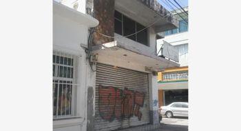 NEX-14692 - Local en Venta en Veracruz Centro, CP 91700, Veracruz de Ignacio de la Llave, con 1 baño, con 140 m2 de construcción.