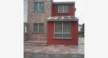 NEX-14694 - Casa en Venta en Siglo XXI, CP 91777, Veracruz de Ignacio de la Llave, con 4 recamaras, con 2 baños, con 1 medio baño, con 119 m2 de construcción.