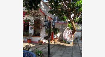 NEX-14798 - Casa en Renta en Ignacio Zaragoza, CP 91910, Veracruz de Ignacio de la Llave, con 3 recamaras, con 2 baños, con 1 medio baño, con 130 m2 de construcción.