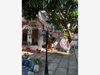 NEX-14798 - Casa en Venta en Ignacio Zaragoza, CP 91910, Veracruz de Ignacio de la Llave, con 3 recamaras, con 2 baños, con 1 medio baño, con 130 m2 de construcción.