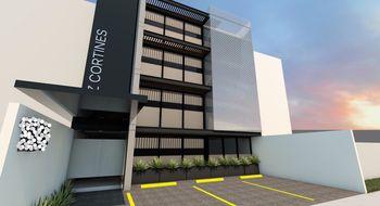 NEX-14805 - Oficina en Venta en Costa de Oro, CP 94299, Veracruz de Ignacio de la Llave, con 2 baños, con 150 m2 de construcción.
