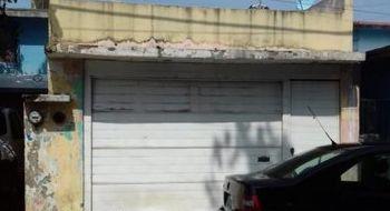 NEX-15183 - Casa en Venta en Los Volcanes, CP 91727, Veracruz de Ignacio de la Llave, con 2 recamaras, con 1 baño, con 60 m2 de construcción.