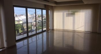NEX-15254 - Departamento en Renta en Reforma, CP 91919, Veracruz de Ignacio de la Llave, con 2 recamaras, con 2 baños, con 1 medio baño, con 150 m2 de construcción.
