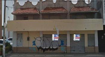 NEX-15256 - Local en Renta en Veracruz Centro, CP 91700, Veracruz de Ignacio de la Llave, con 575 m2 de construcción.