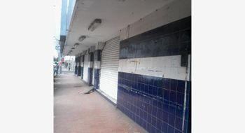 NEX-15257 - Local en Renta en Veracruz Centro, CP 91700, Veracruz de Ignacio de la Llave, con 270 m2 de construcción.