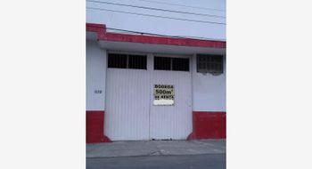 NEX-15262 - Bodega en Renta en Veracruz Centro, CP 91700, Veracruz de Ignacio de la Llave, con 500 m2 de construcción.
