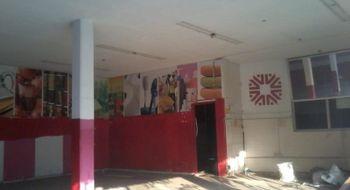 NEX-15267 - Local en Renta en Ignacio Zaragoza, CP 91910, Veracruz de Ignacio de la Llave, con 211 m2 de construcción.