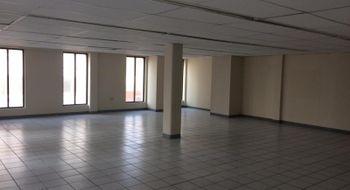 NEX-15477 - Oficina en Renta en Veracruz Centro, CP 91700, Veracruz de Ignacio de la Llave, con 2 baños, con 200 m2 de construcción.