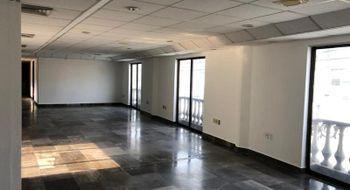 NEX-15525 - Oficina en Renta en Ignacio Zaragoza, CP 91910, Veracruz de Ignacio de la Llave, con 2 baños, con 170 m2 de construcción.