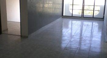 NEX-24817 - Departamento en Renta en Boca del Río Centro, CP 94290, Veracruz de Ignacio de la Llave, con 2 recamaras, con 2 baños, con 65 m2 de construcción.