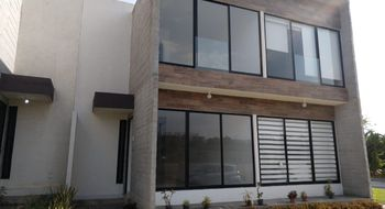 NEX-24818 - Casa en Venta en Geovillas los Pinos, CP 91808, Veracruz de Ignacio de la Llave, con 2 recamaras, con 1 baño, con 1 medio baño, con 73 m2 de construcción.