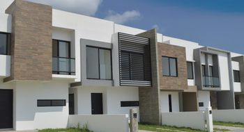 NEX-24819 - Casa en Venta en Geovillas los Pinos, CP 91808, Veracruz de Ignacio de la Llave, con 3 recamaras, con 2 baños, con 1 medio baño, con 128 m2 de construcción.