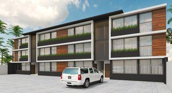 NEX-24822 - Departamento en Venta en Reforma, CP 91919, Veracruz de Ignacio de la Llave, con 2 recamaras, con 2 baños, con 77 m2 de construcción.