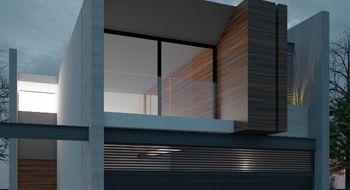 NEX-24830 - Casa en Venta en Costa de Oro, CP 94299, Veracruz de Ignacio de la Llave, con 3 recamaras, con 3 baños, con 1 medio baño, con 234 m2 de construcción.